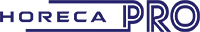horecapro_logo